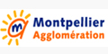 MONTPELLIER AGGLOMERATION